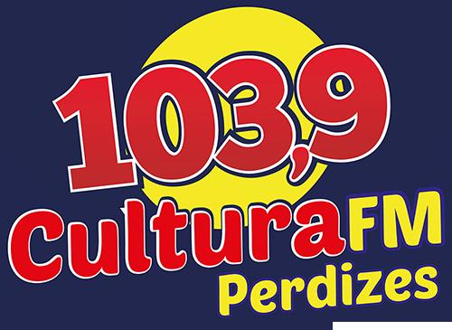Rádio Cultura FM 103.9